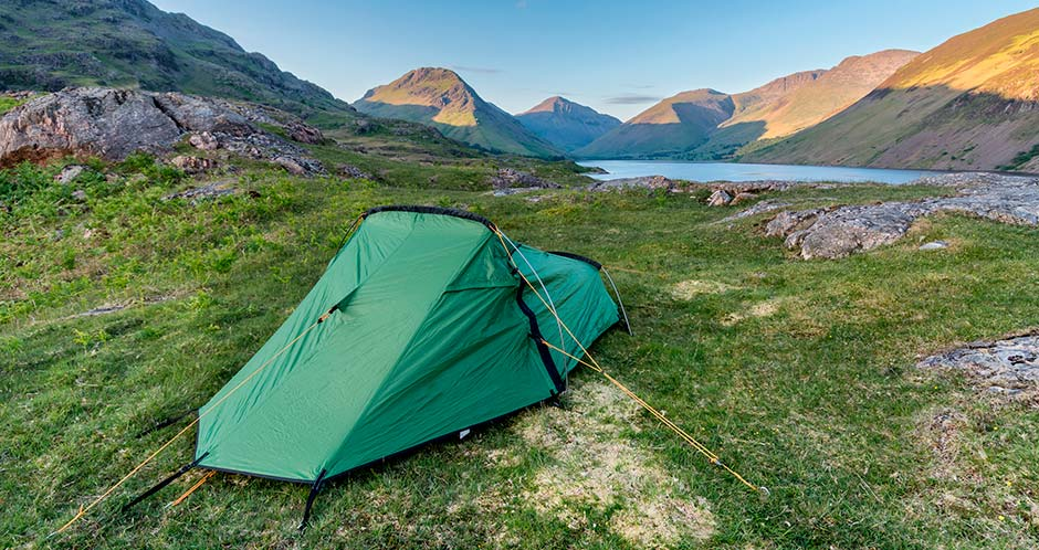 wastwater_camping_940x498.jpg