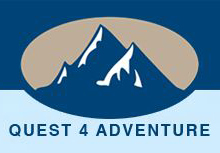 Quest4Adventure Outdoor Activities